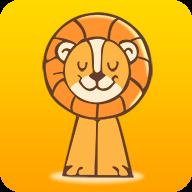 西几游戏app官方版v2.1 安卓版