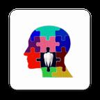 搜病(口腔遗传病与罕见病检索系统)app官方版v1.0.2 最新版