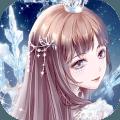 璀璨女王无限钻石版v1.0.4