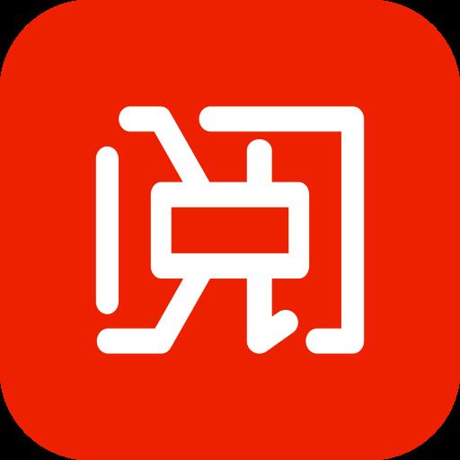 阅来阅赚app手机版v1.0 最新版