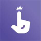 赞赞乐app手机版v1.0.0 官方版