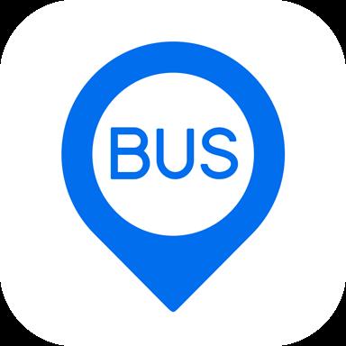 车来了app官方版v3.96.0 手机版