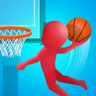 篮球竞技场官方版v1.0.2 安卓版