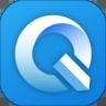 轻笔记最新版v5.8.7 手机版