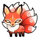 妖狐书社app最新版v4.2.0 安卓版
