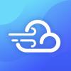超准天气预报appv2.0.3