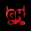 GirlHouse女孩之家汉化作弊版v1.0