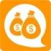 ch录入平台内部会员app手机版v1.0.0 官方版