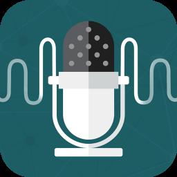 王者变声器免费版悬浮窗版v1.0 最新版