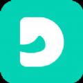 大纬养老实名认证app手机版v1.0.56 官方版