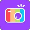 嫩肤相机app安卓版v4.0.1 手机版