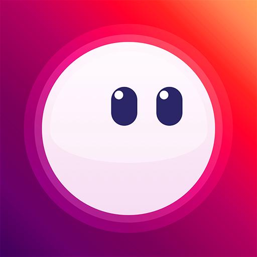 红包客短视频app手机版v4.2 安卓版