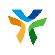 祁连兼职赚钱appv1.1.0 最新版