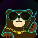 小熊电话秀app最新版v1.0.0 手机版