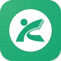 搜书侠app安卓版v1.0 最新版