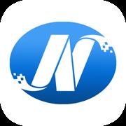 景德云媒app安卓版v1.0.0 最新版
