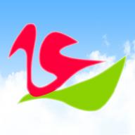 云上左中客户端v1.0.7 安卓版