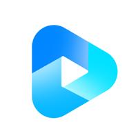 免费影视大全无广告版2020v1.5.6 纯净版