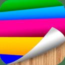 爱壁纸无广告破解版v4.8.7 最新版
