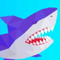 饥饿鲨入侵破解版v0.1 最新版