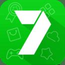 7723游戏盒苹果版破解版