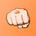 最全视频app破解版v1.0 安卓版