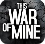 这是我的战争汉化版v1.3.9