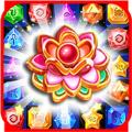 宝石爆炸冒险游戏福利版v1.0.0 安卓版