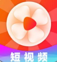 庄周短视频app安卓版v1.0 赚钱版