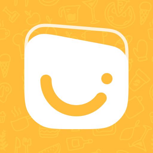 兜乐购同城配送app手机版v1.0.0 最新版