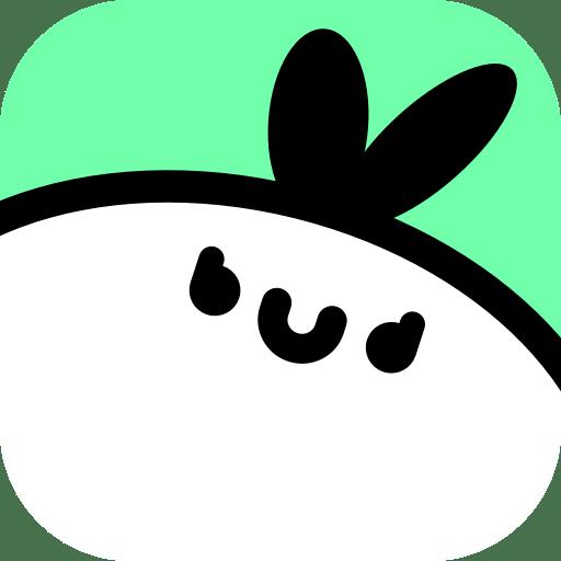 叭哒app免费兑换码版v2.5.7 vip版