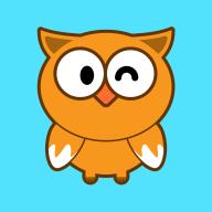 深更二次元社交平台appv1.0 最新版