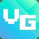 游戏时光vgtime app安卓版v2.6.2 纯净版