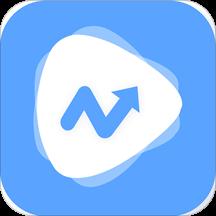 专塑视讯客户端v1.0.0 最新版