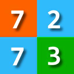 7273游戏盒子app破解版v3.9.7 最新版