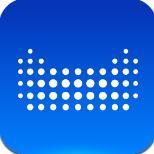 天猫精灵app破解版v4.3.1