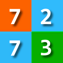 7273游戏盒子app官方版v3.9.9 手机版
