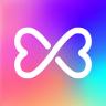 千缘在线交友app手机版v1.0 免费版