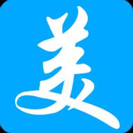 爱尚高清壁纸app最新版v1.0.0 免费版
