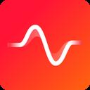 小爱音箱app破解版v2.2.20 免费版