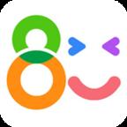 8U游戏盒app免费版v0.1.6 最新版