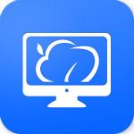达龙云电脑永久破解版v5.0.1.87 手机版