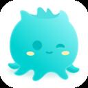 miss约玩app最新版v1.0.0 安卓版