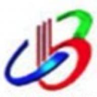 宝安融媒体中心app安卓版v0.0.6 最新版