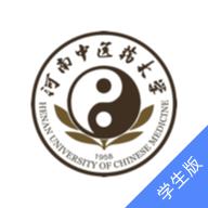 综合素质测评学生版appv1.0.13.091001 最新版
