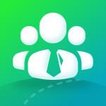 百姓直聘app最新版v1.0.0 安卓版