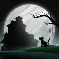 猫与密室免广告提示版v1.0 最新版