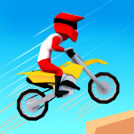 画线摩托破解版v1.02 最新版