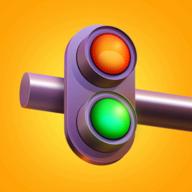 请看信号灯安卓版v0.1.2 最新版