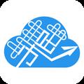 市民云全国版app官方版v1.2.8 安卓版